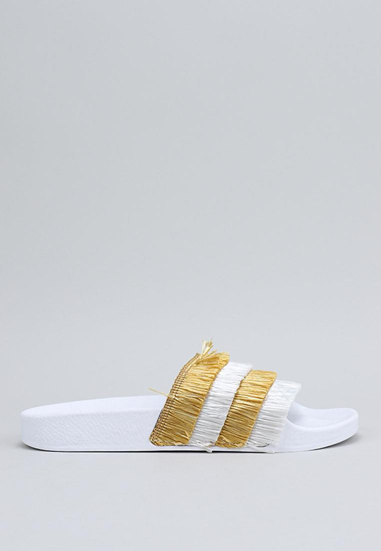zapatos-de-mujer-the-white-brand
