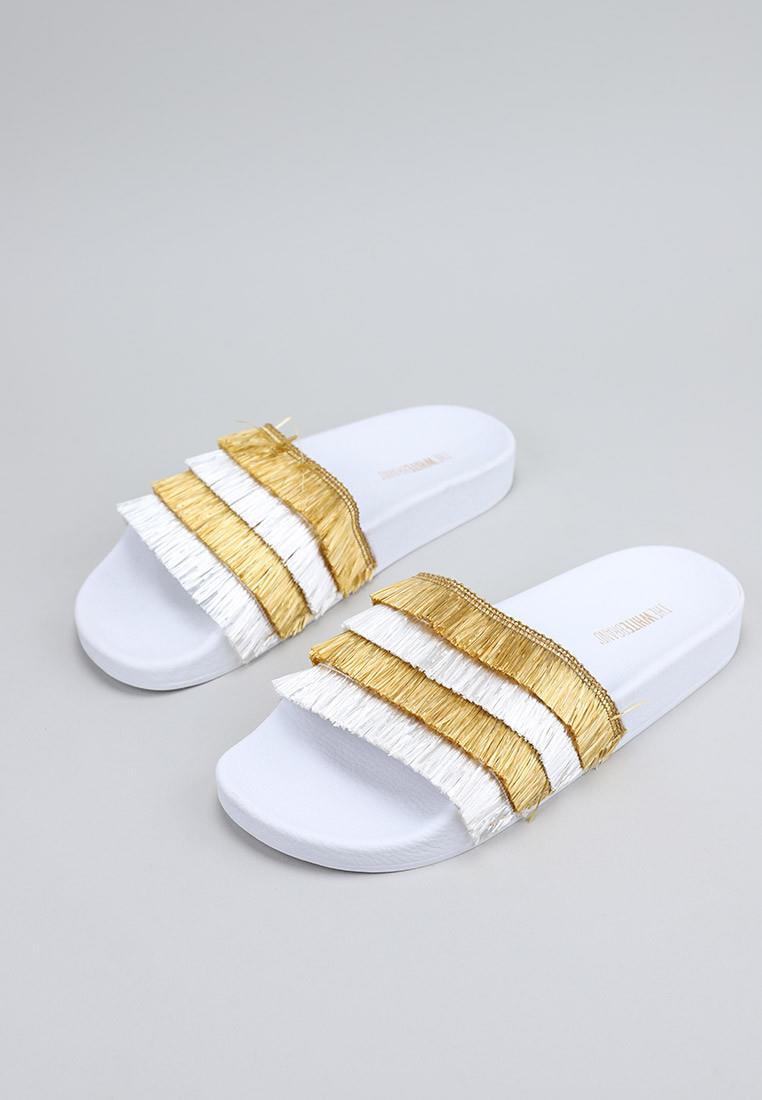 the-white-brand-rafia-gold-white-
