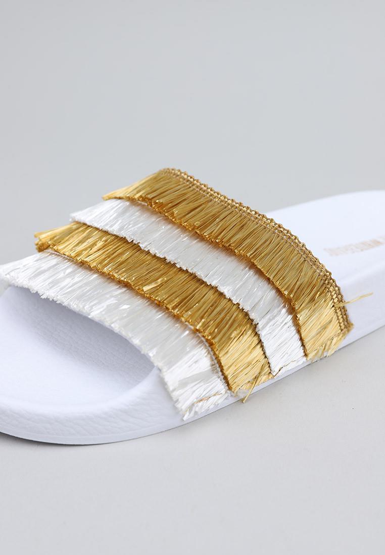 the-white-brand-rafia-gold-white--blanco