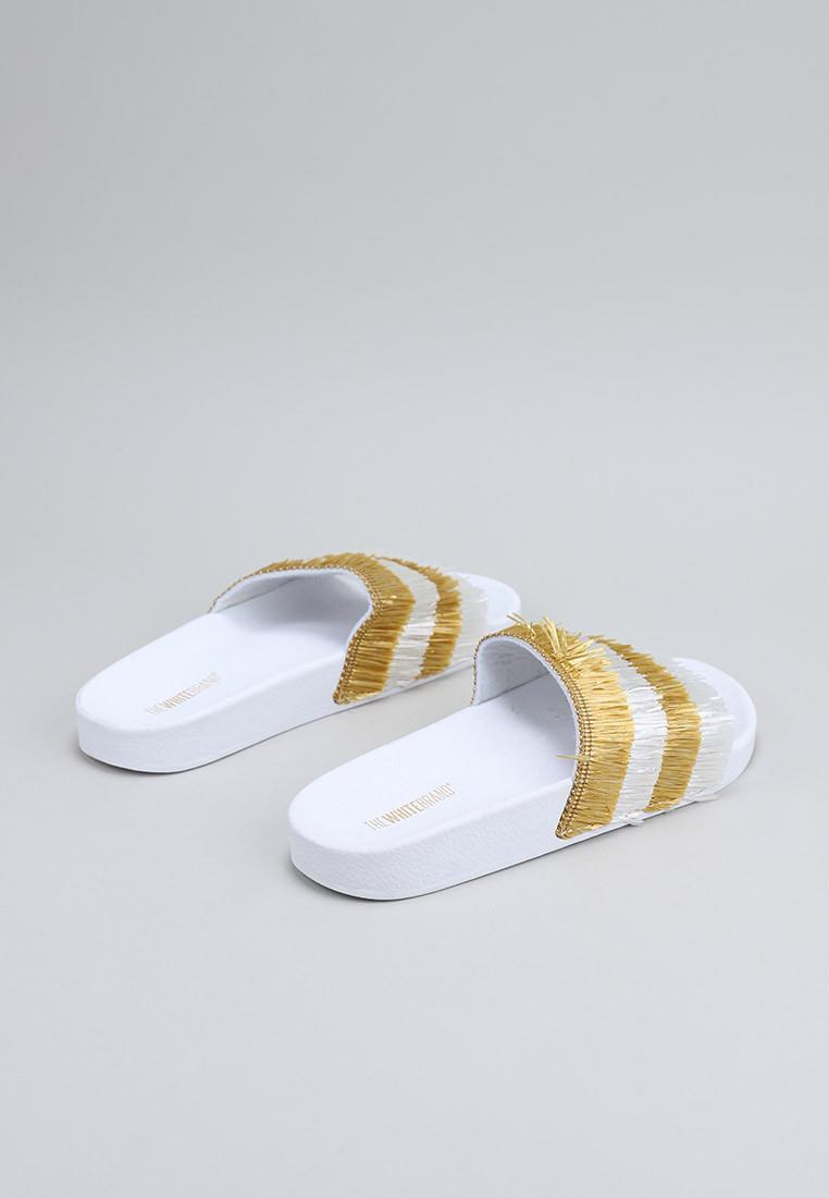 zapatos-de-mujer-the-white-brand-blanco