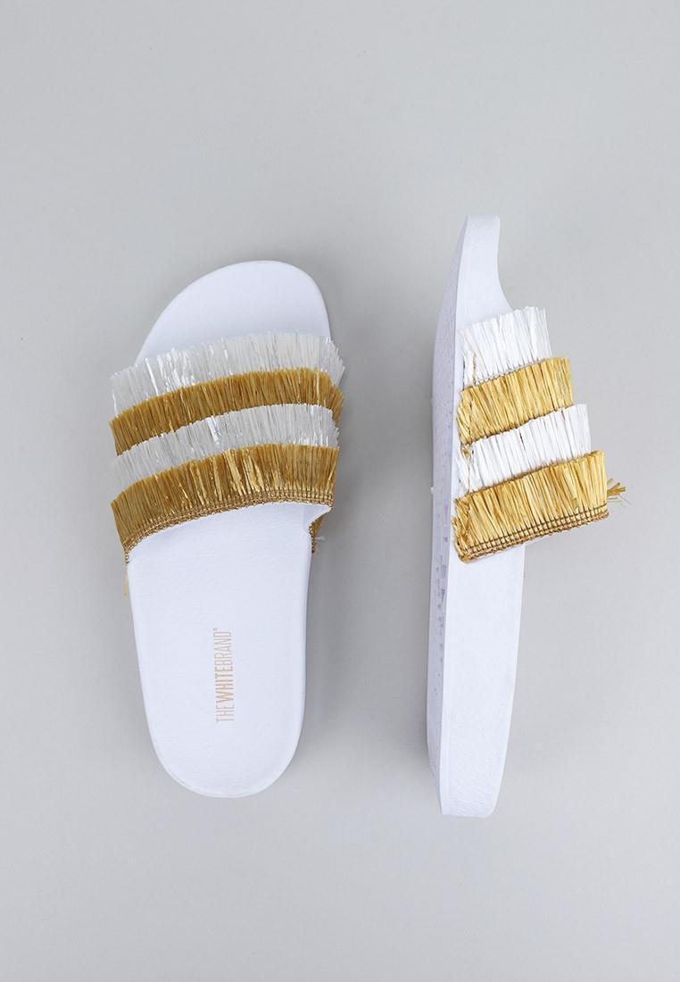 zapatos-de-mujer-the-white-brand-rafia-gold-white-