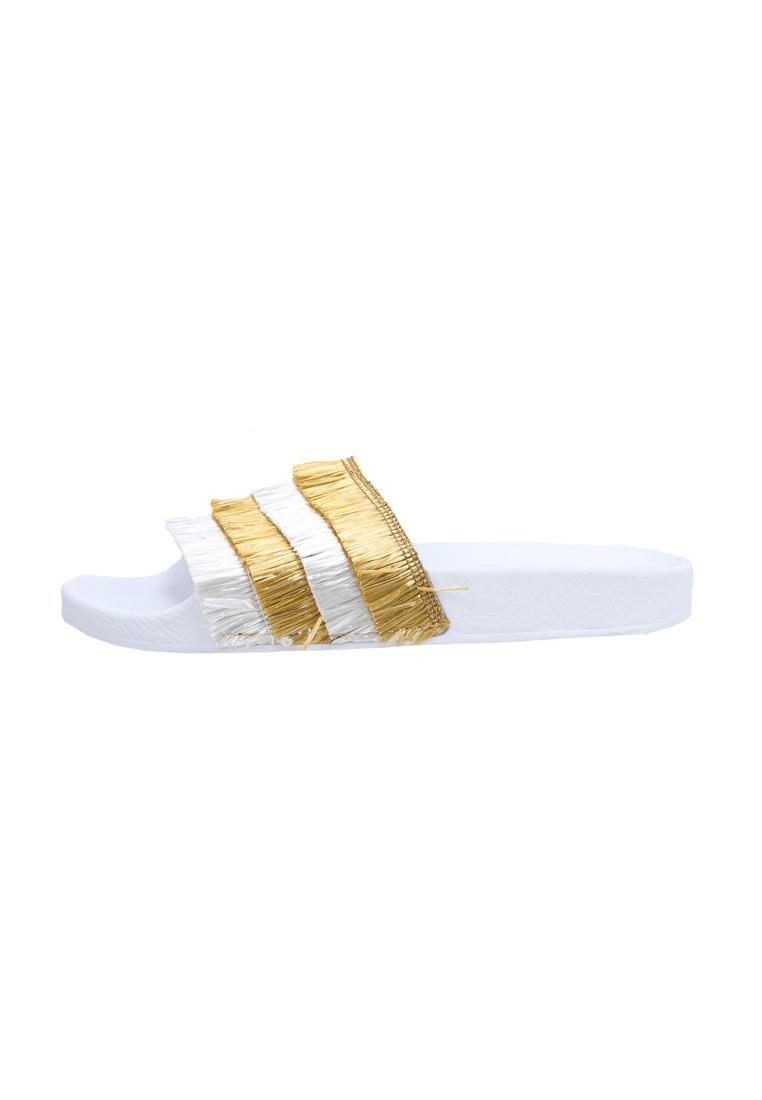 the-white-brand-zapatos-de-mujer