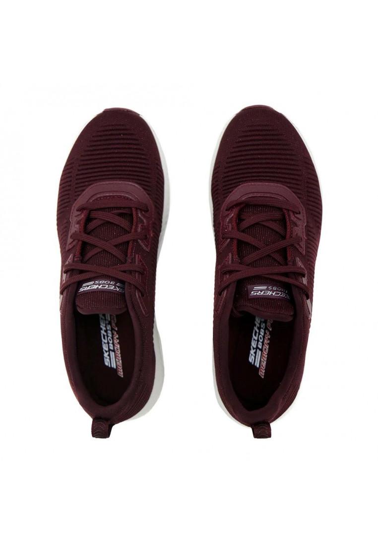 zapatos-de-mujer-skechers-burdeos