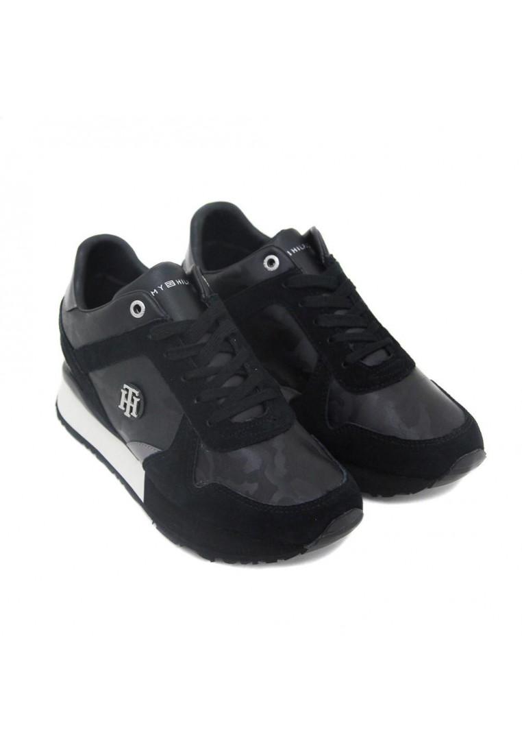 tommy-hilfiger-camo-metallic-wedge-sneaker-