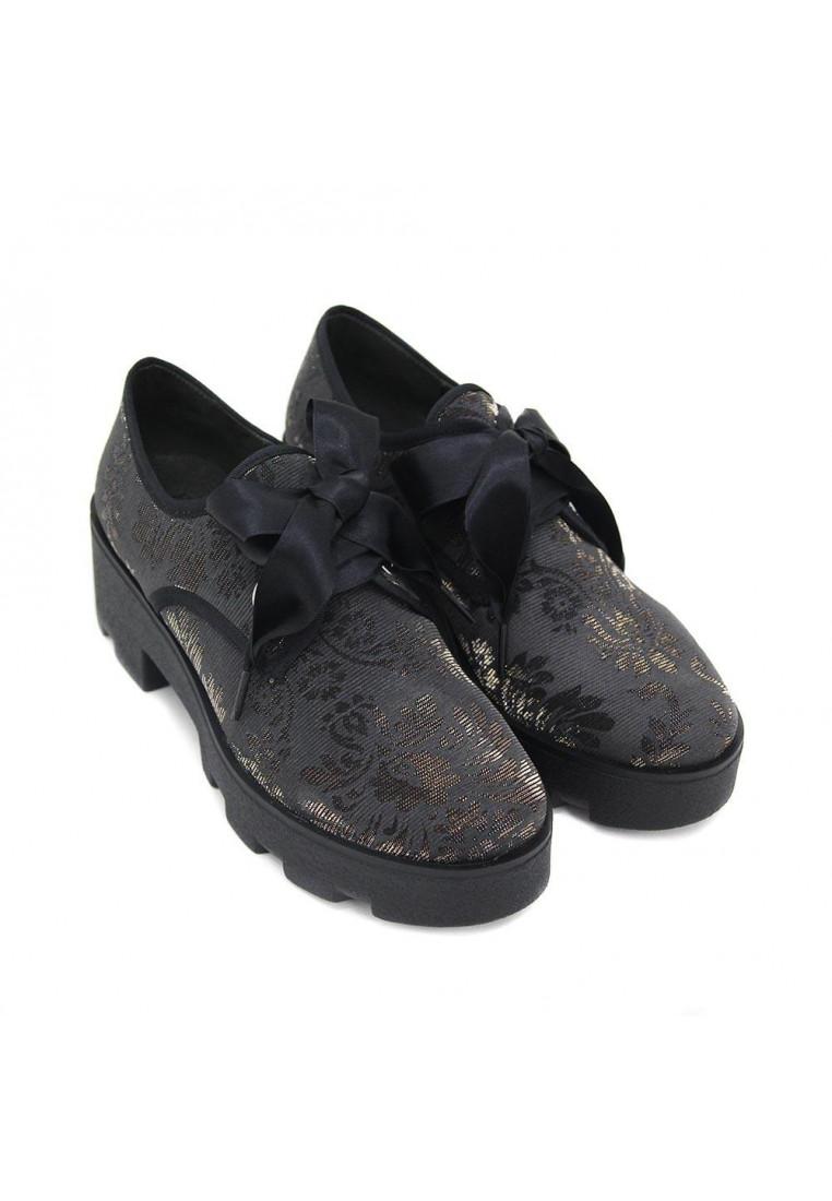 zapatos-de-mujer-bryan-stepwise