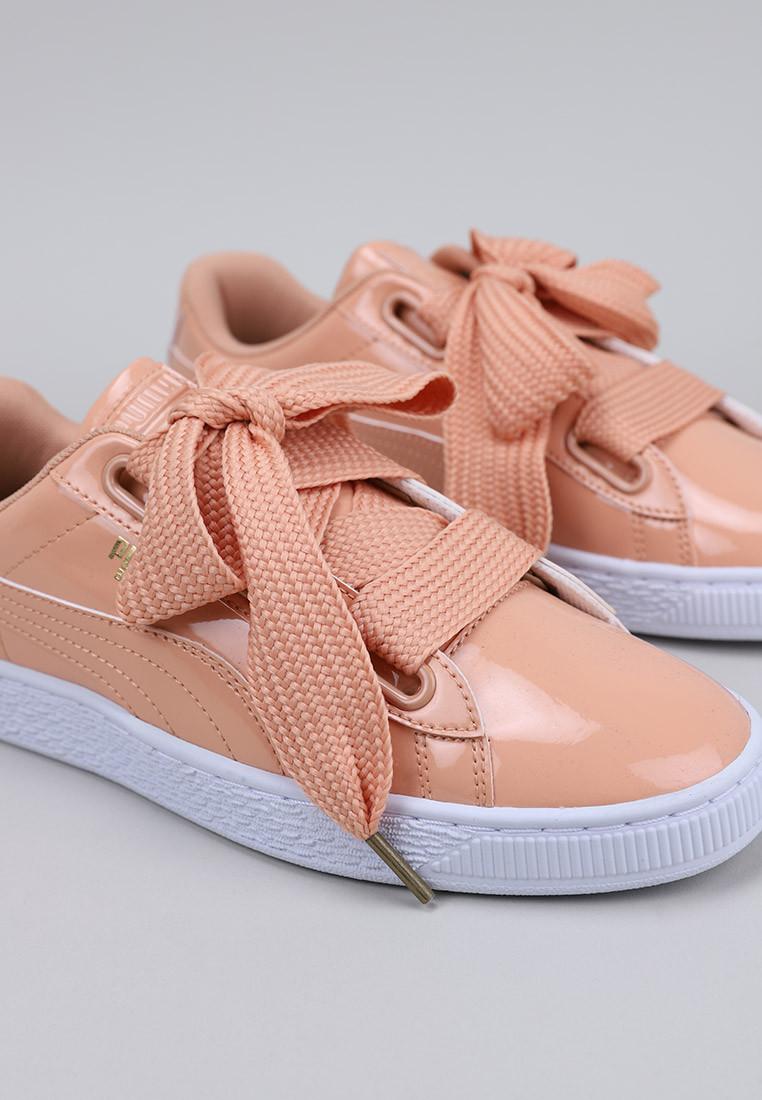 puma-basket-heart-patent-wn´s-rosa