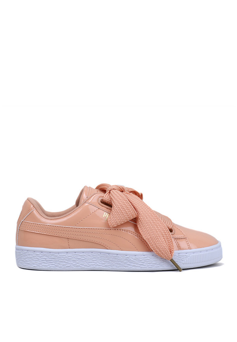 zapatos-de-mujer-puma-basket-heart-patent-wn´s