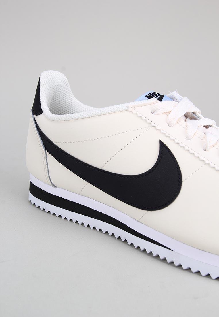 zapatos-de-mujer-nike-cortez-leather