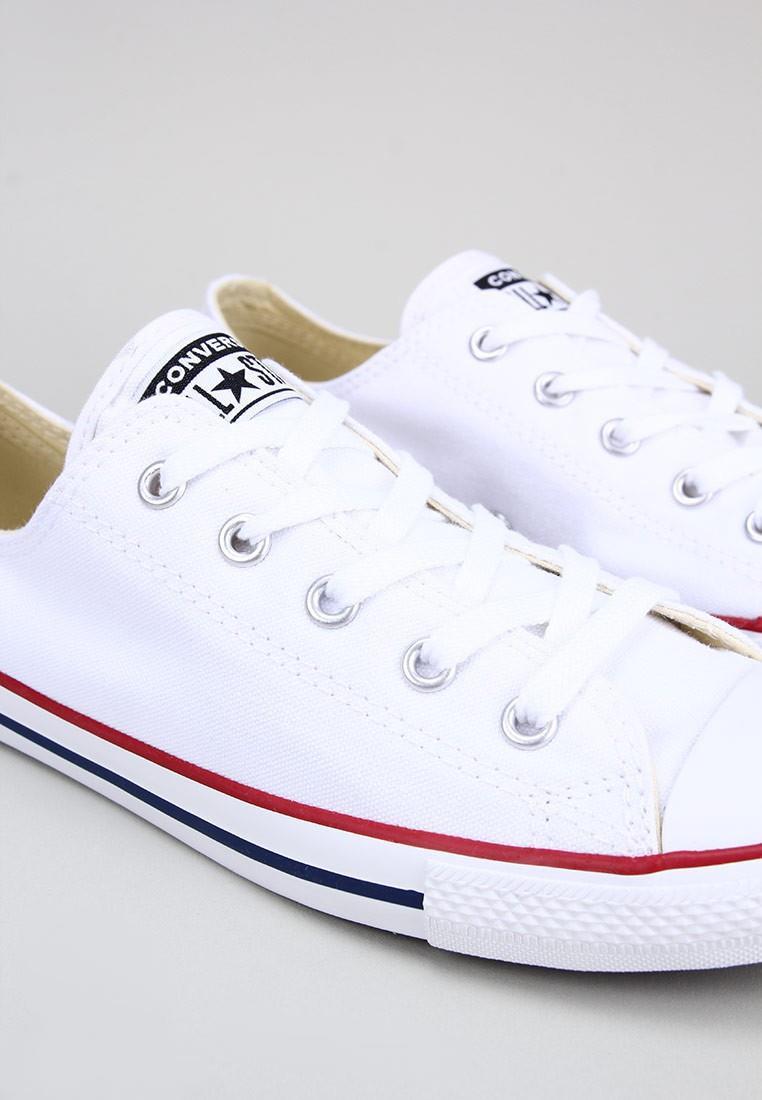 zapatos-de-mujer-converse-ctas-dainty-ox