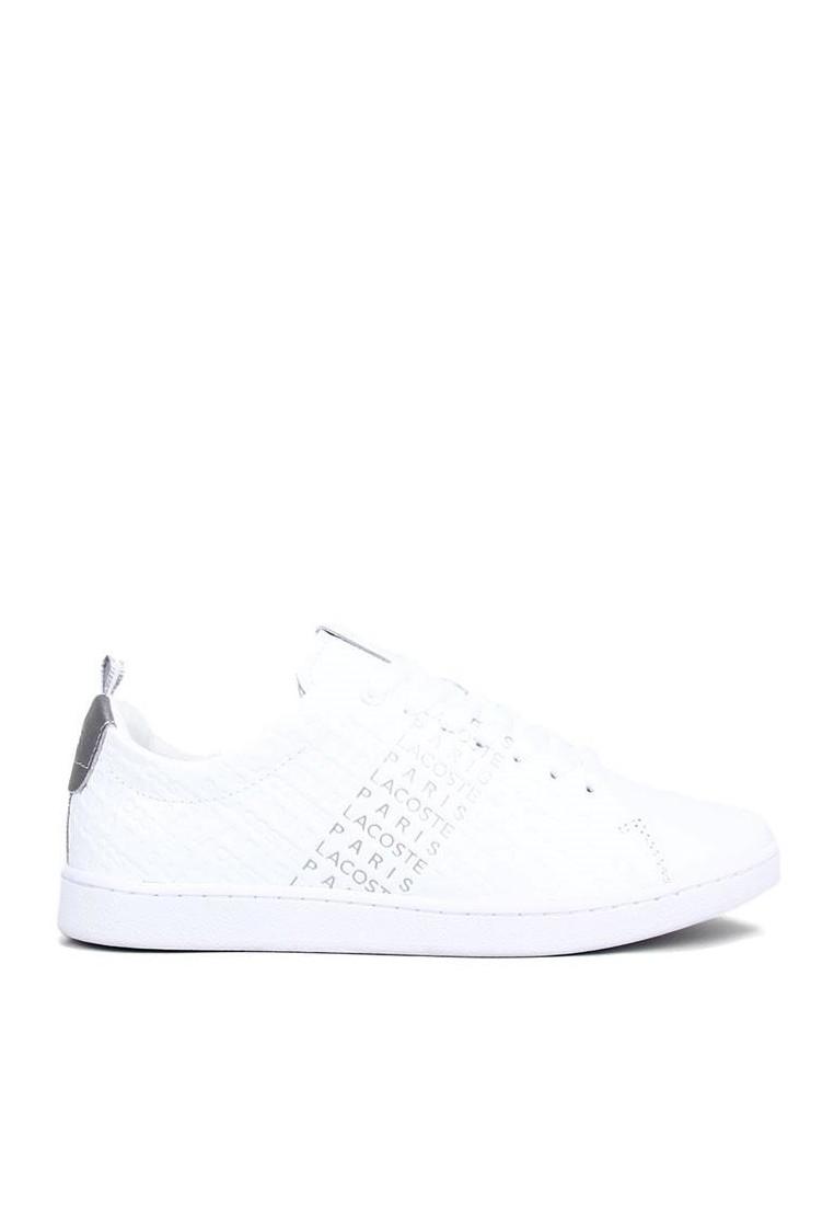 zapatos-de-mujer-lacoste-carnaby-evo-119-11-us-sfa
