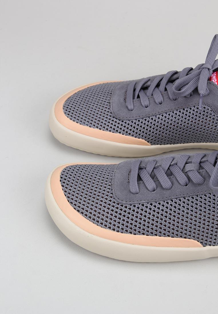 zapatos-de-mujer-camper-gris