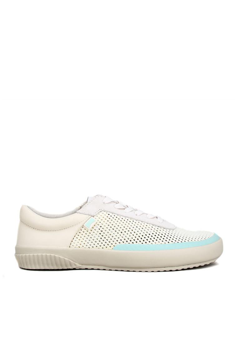 zapatos-de-mujer-camper-blanco