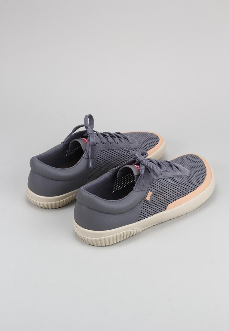 zapatos-de-mujer-camper-k200806