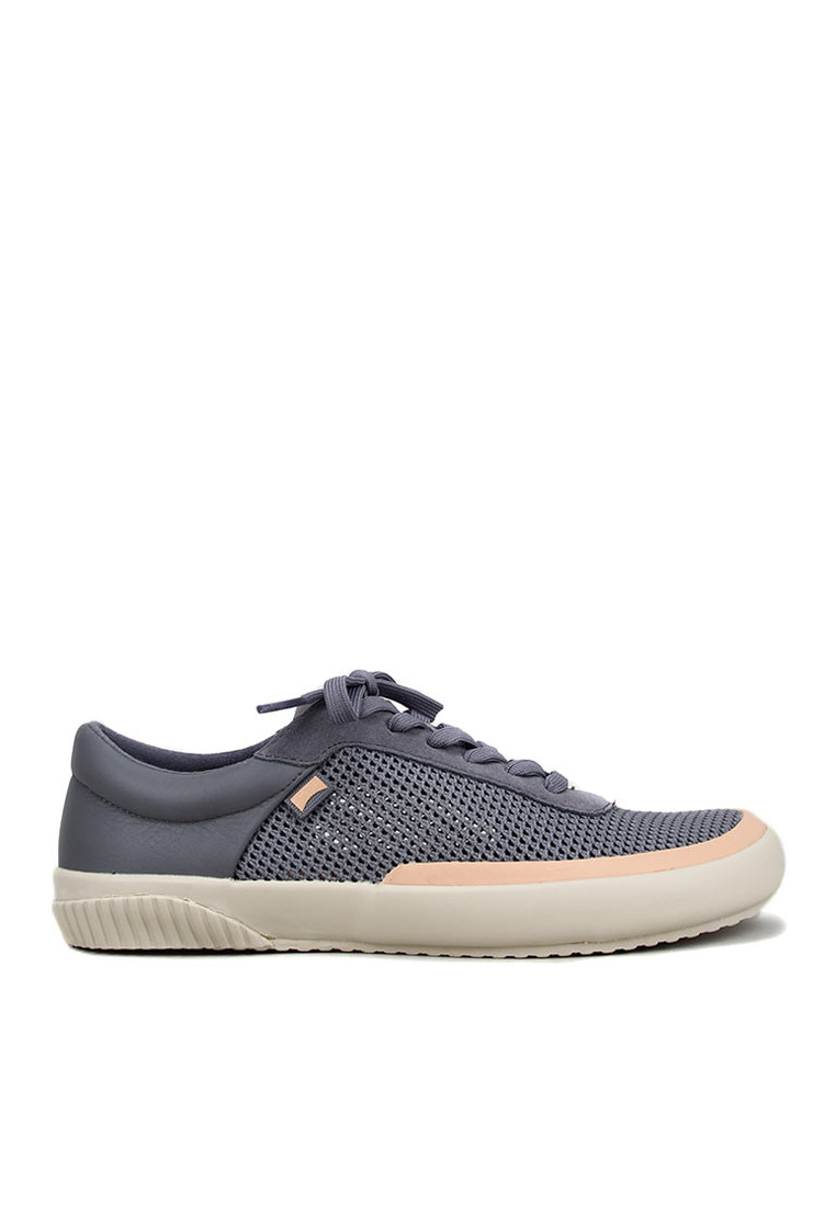 camper-zapatos-de-mujer