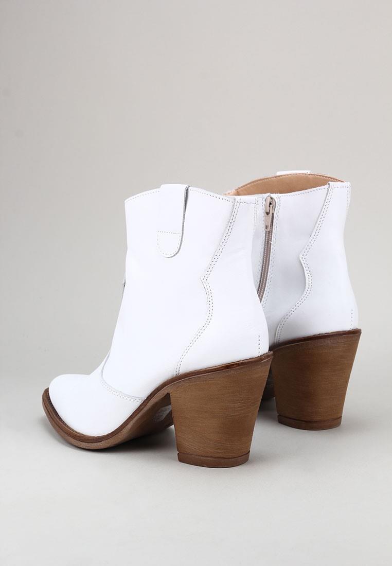 zapatos-de-mujer-krack-core-blanco