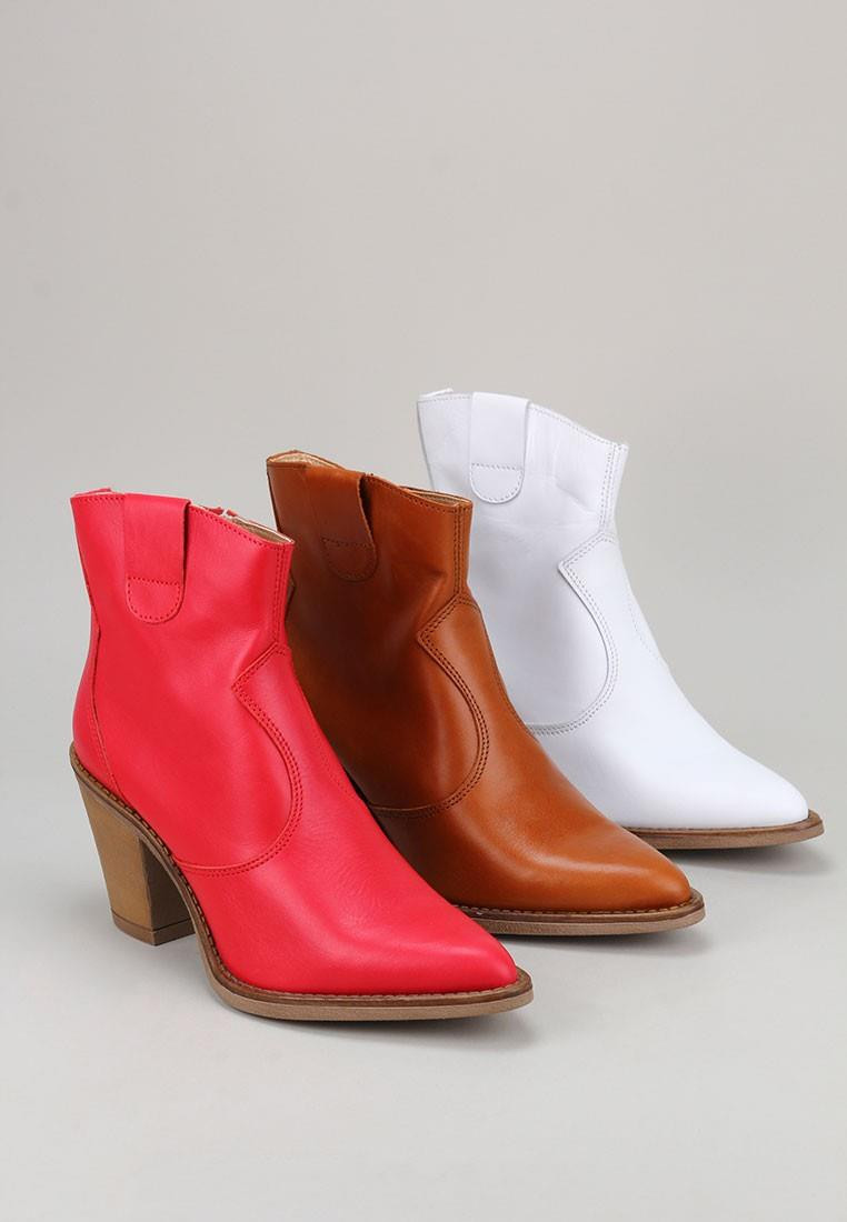 zapatos-de-mujer-krack-core-torino