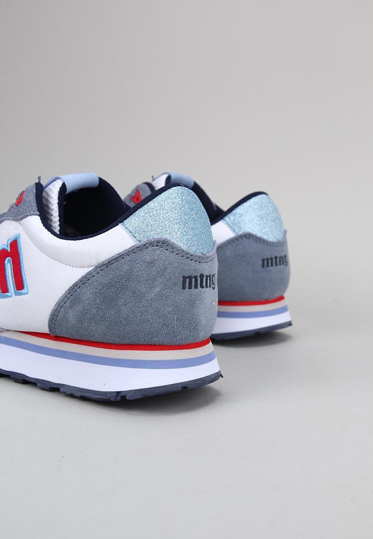 zapatos-de-mujer-mustang-azul