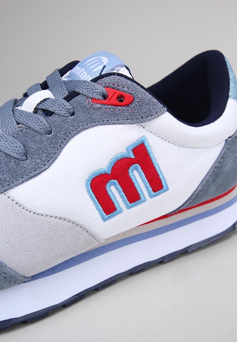 zapatos-de-mujer-mustang-69494
