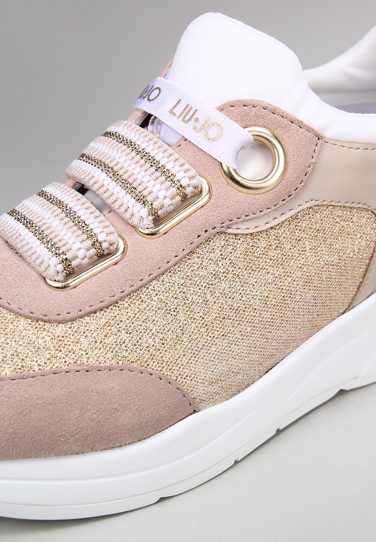 zapatos-de-mujer-liujo-mujer