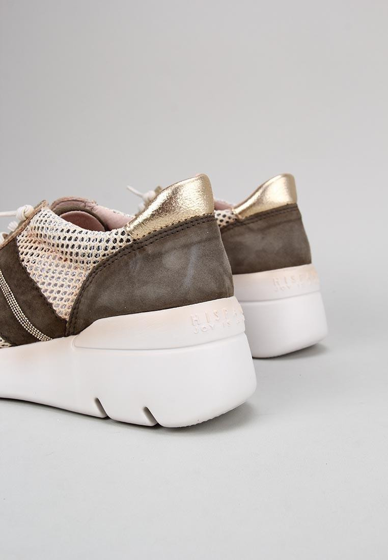 zapatos-de-mujer-hispanitas-oro