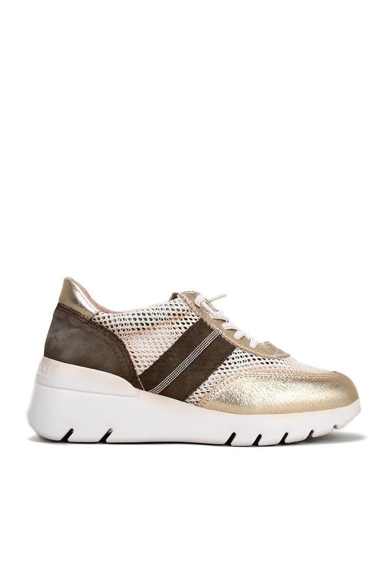 hispanitas-zapatos-de-mujer