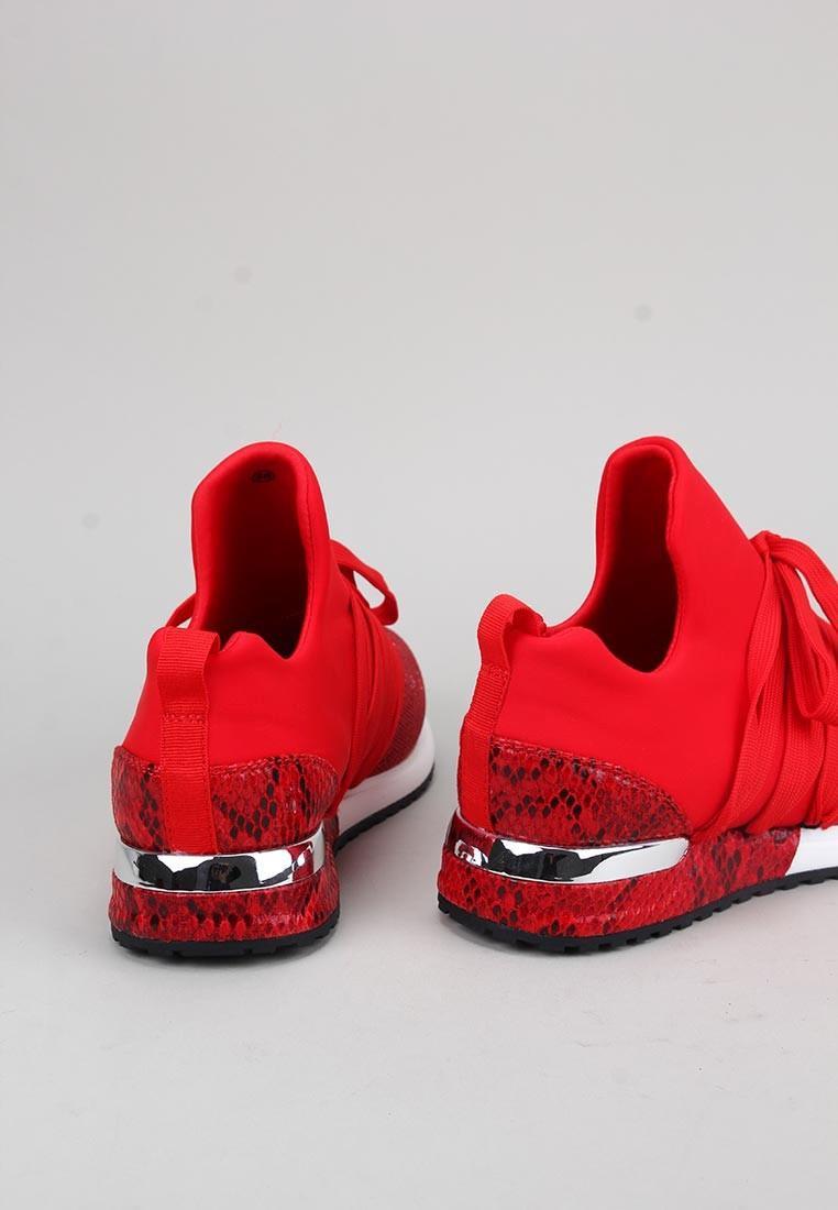 zapatos-de-mujer-la-strada-rojo