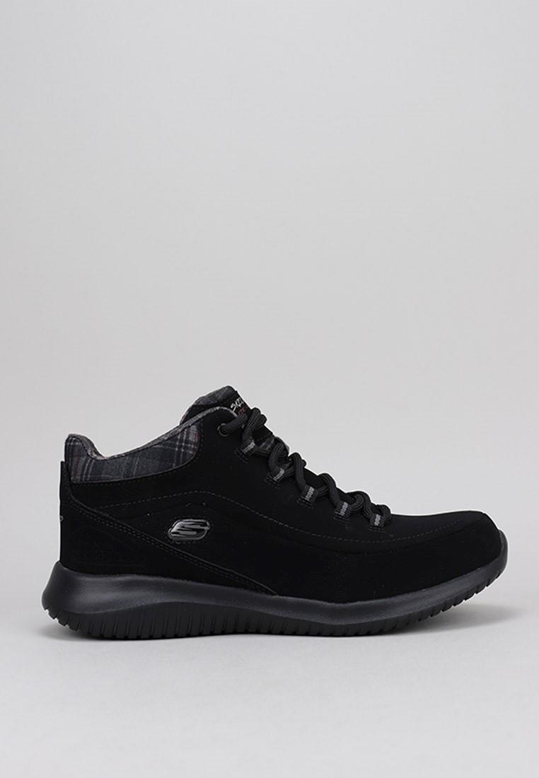 zapatos-de-mujer-skechers