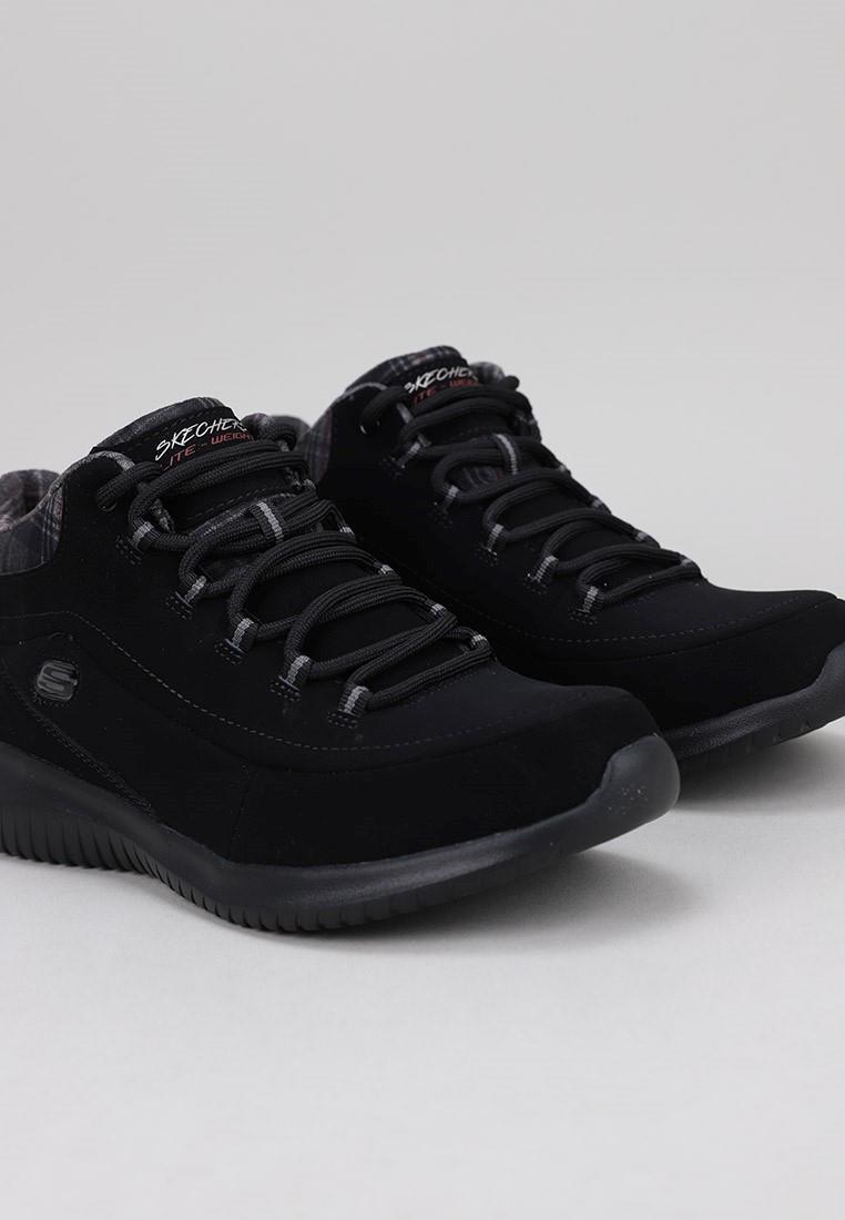 skechers-12918-ultra-flex--negro
