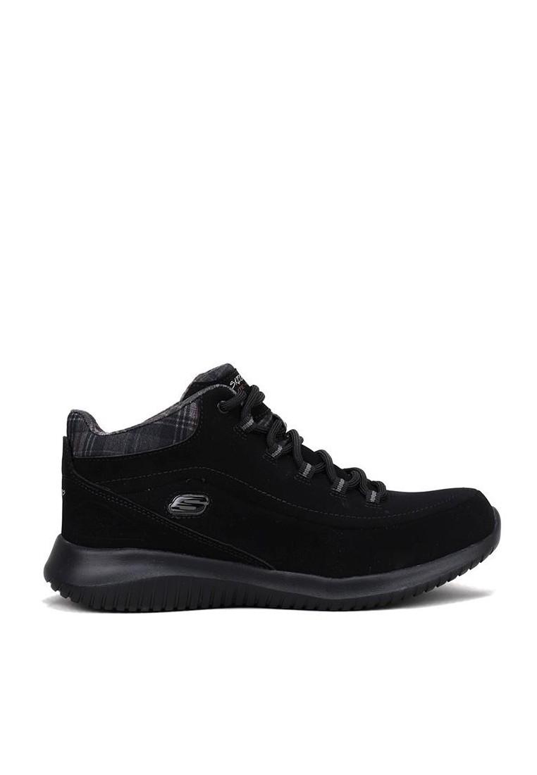 zapatos-de-mujer-skechers-12918-ultra-flex-