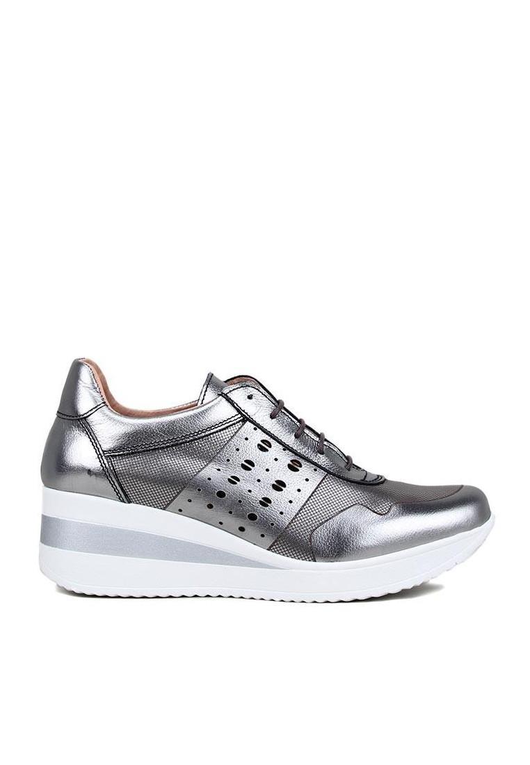 zapatos-de-mujer-sandra-fontán-6853