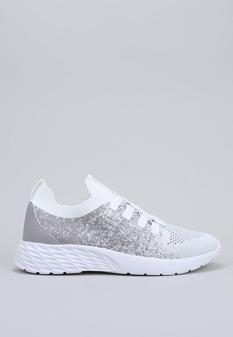 zapatos-de-mujer-chika10