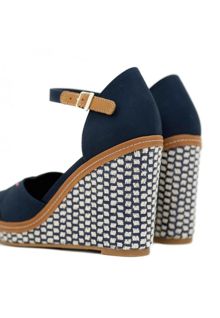 sandalias-mujer-tommy-hilfiger-azul marino