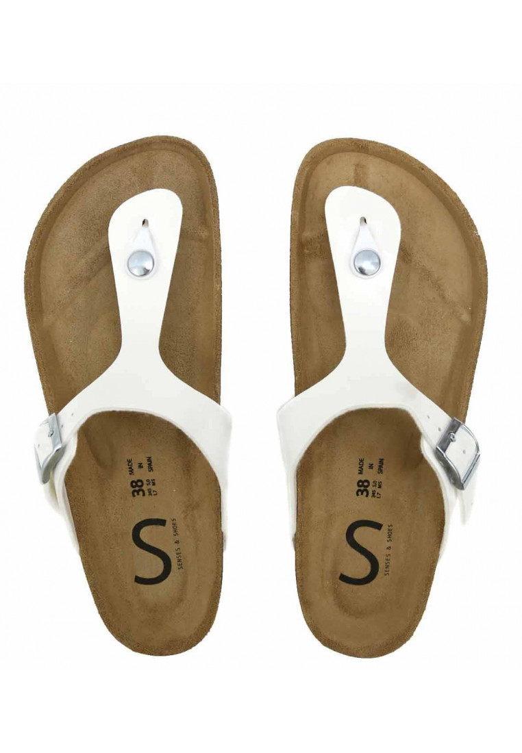 senses-&-shoes-spike-blanco