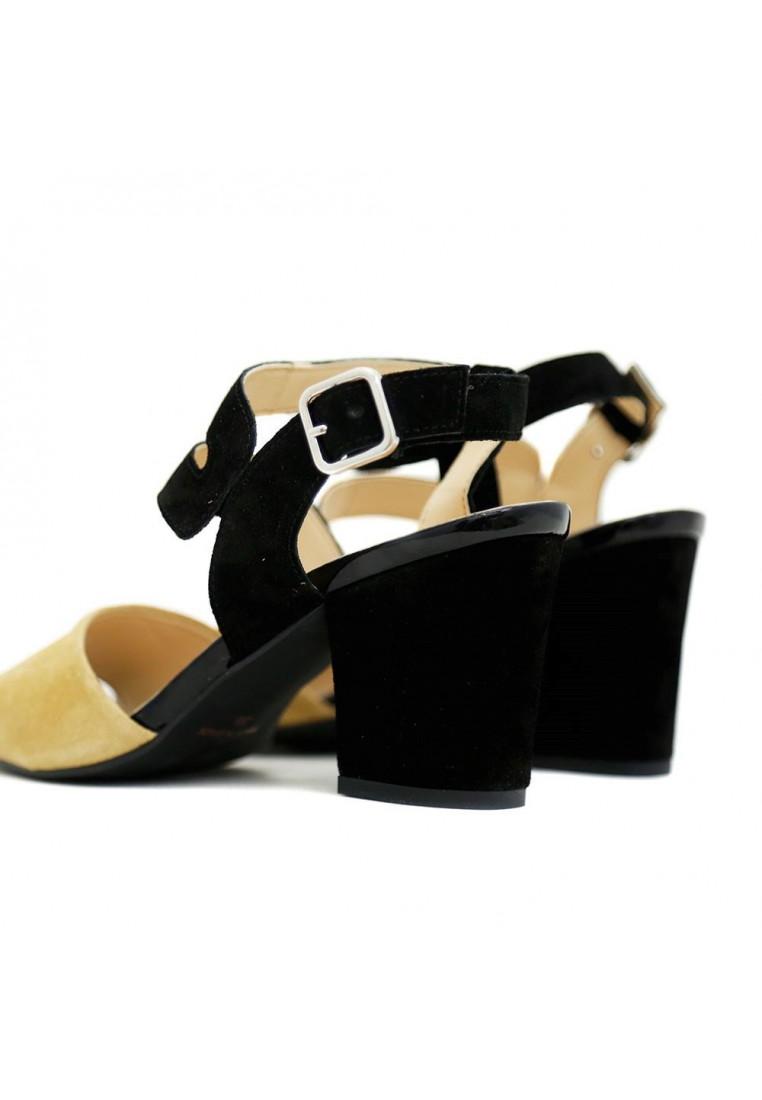 zapatos-de-mujer-sandra-fontán-camel