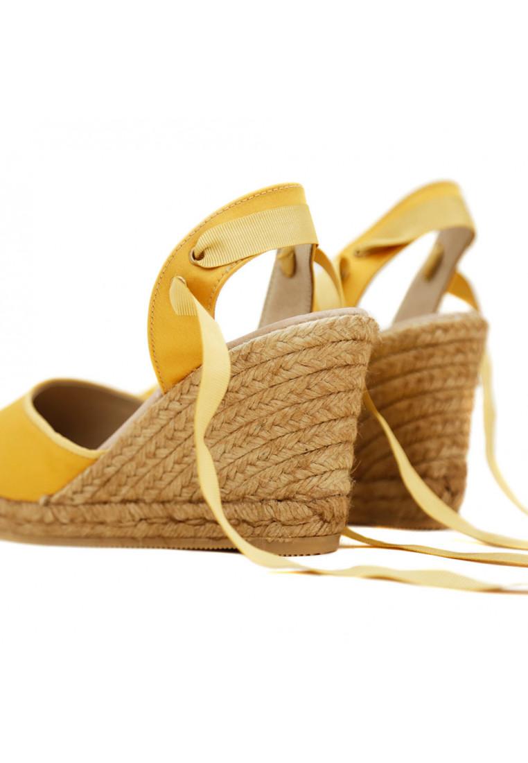 zapatos-de-mujer-gaimo-mostaza