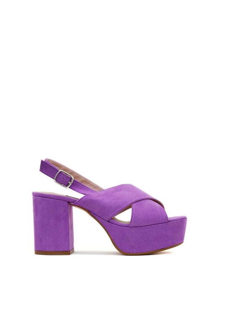 zapatos-de-mujer-krack-core-lila