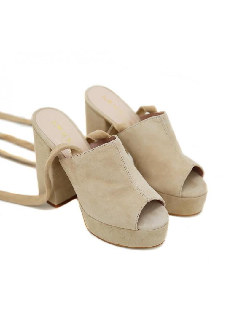 zapatos-de-mujer-krack-core-by-sara-baceiredo