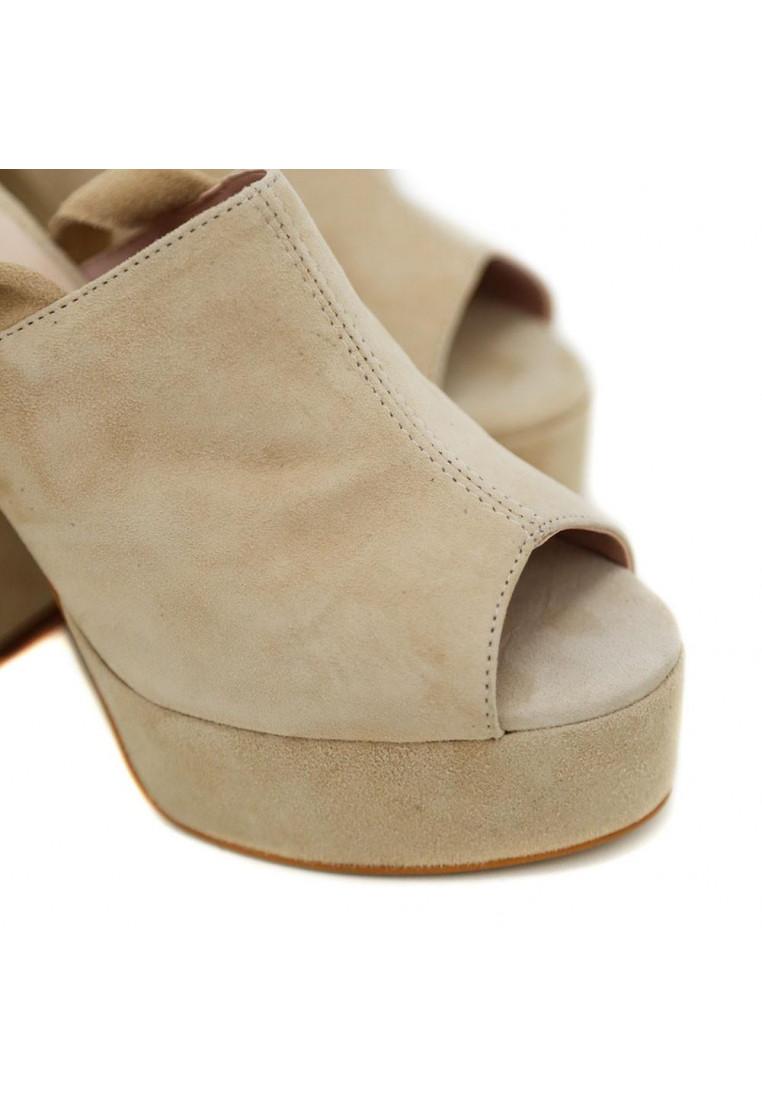 krack-core-by-sara-baceiredo-smooth-beige