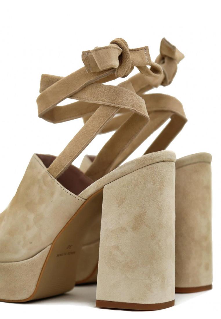 krack-core-by-sara-baceiredo-smooth-beige-beige