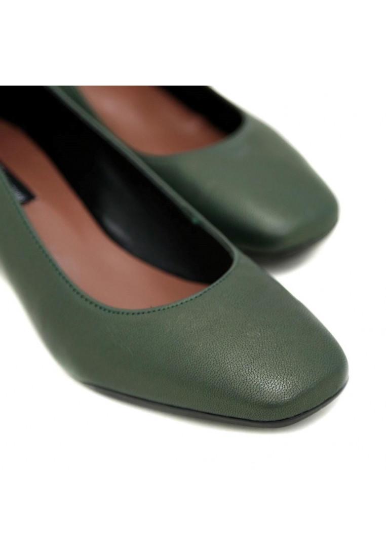 krack-harmony-urko-verde