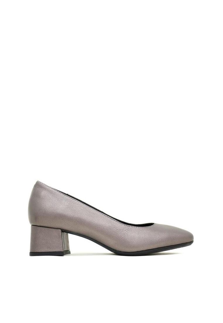 zapatos-de-mujer-krack-harmony-taupe