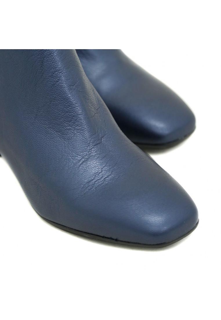 krack-harmony-calixto-azul marino