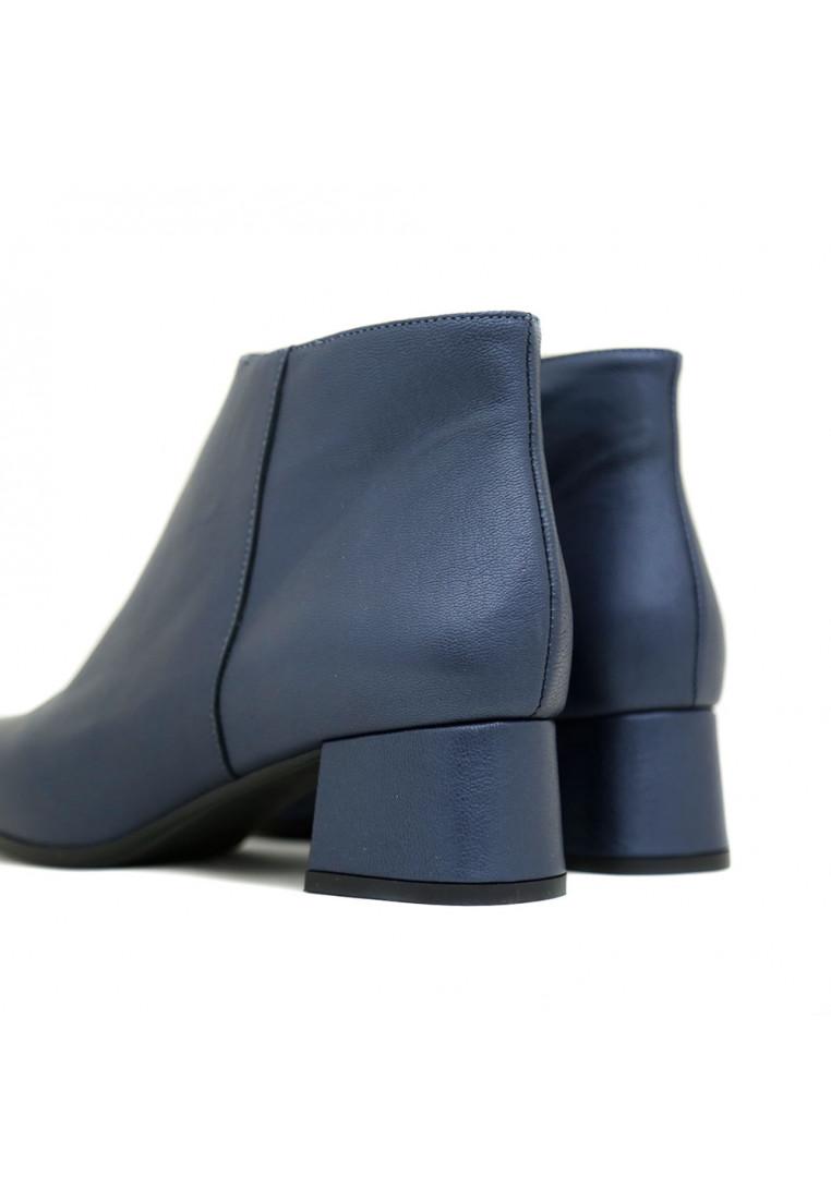 zapatos-de-mujer-krack-harmony-azul marino