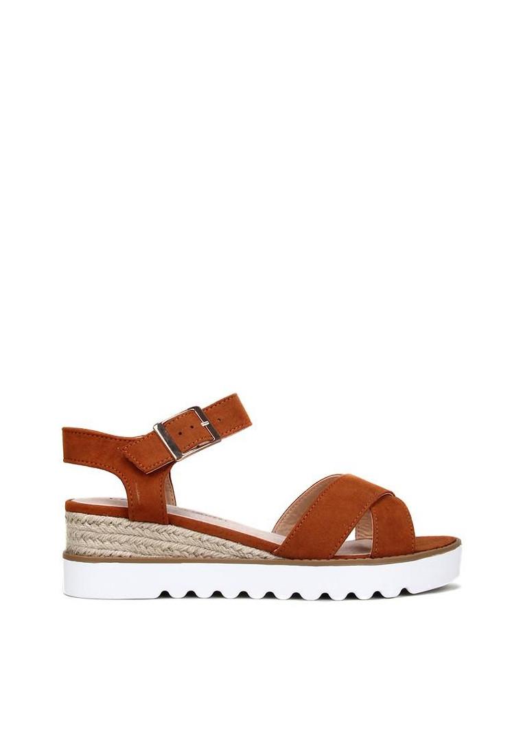 zapatos-de-mujer-krack-core-17-122