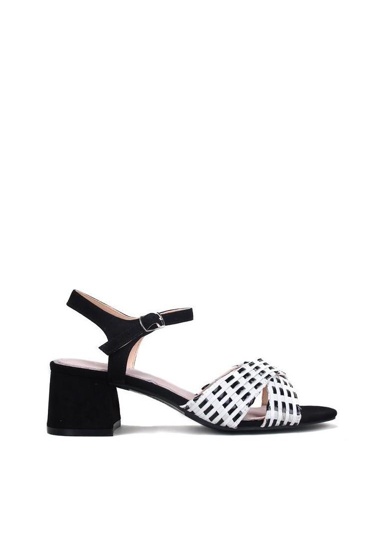 zapatos-de-mujer-maria-mare-67337