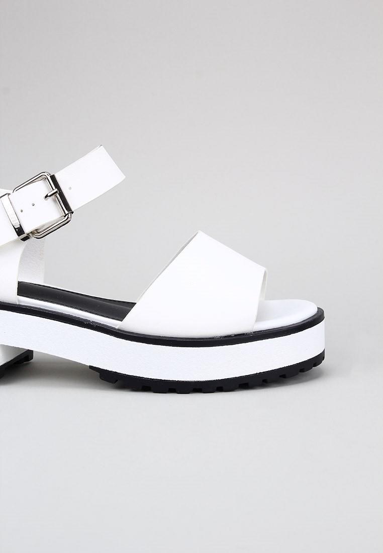 mustang-50684-blanco