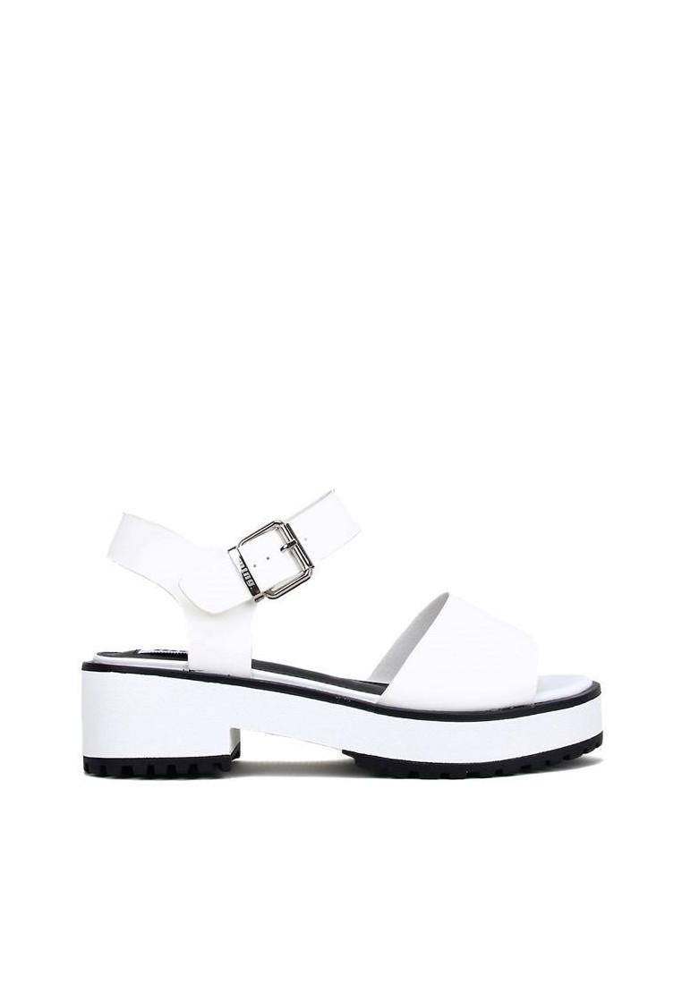 zapatos-de-mujer-mustang-50684