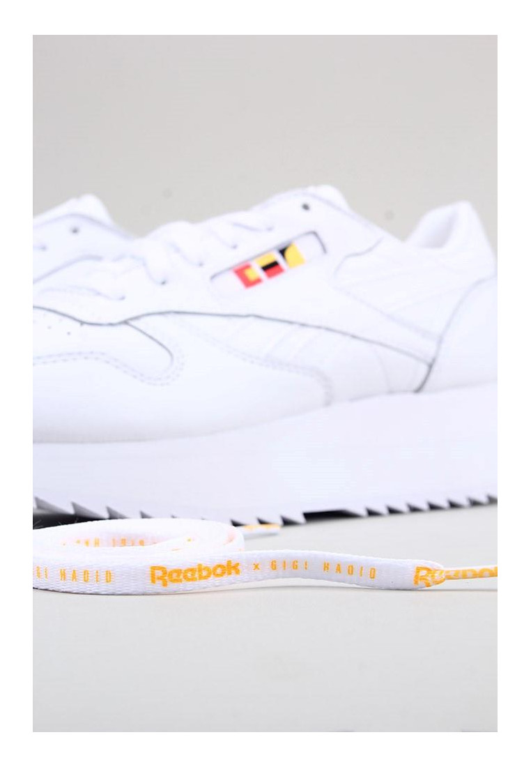 zapatos-de-mujer-reebok-cl-lthr-platform---gigi