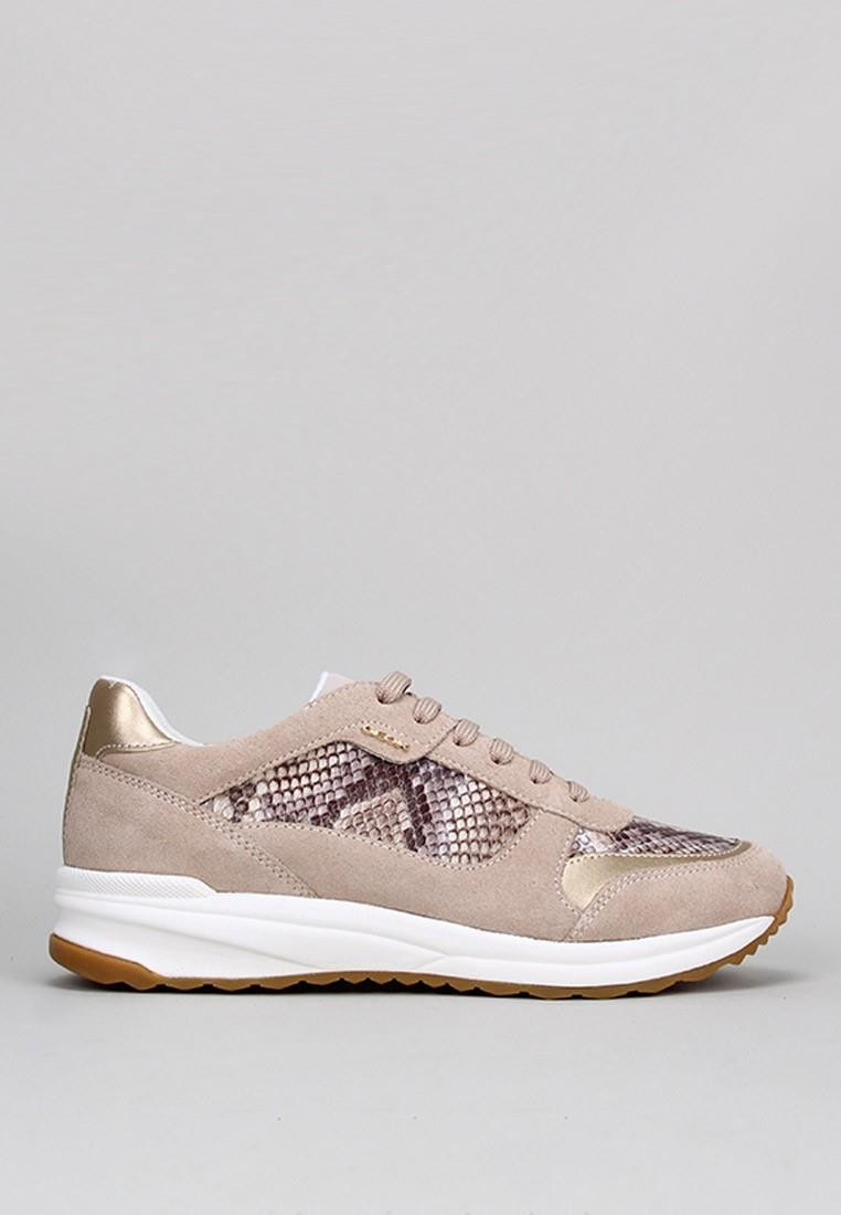 zapatos-de-mujer-geox-spa