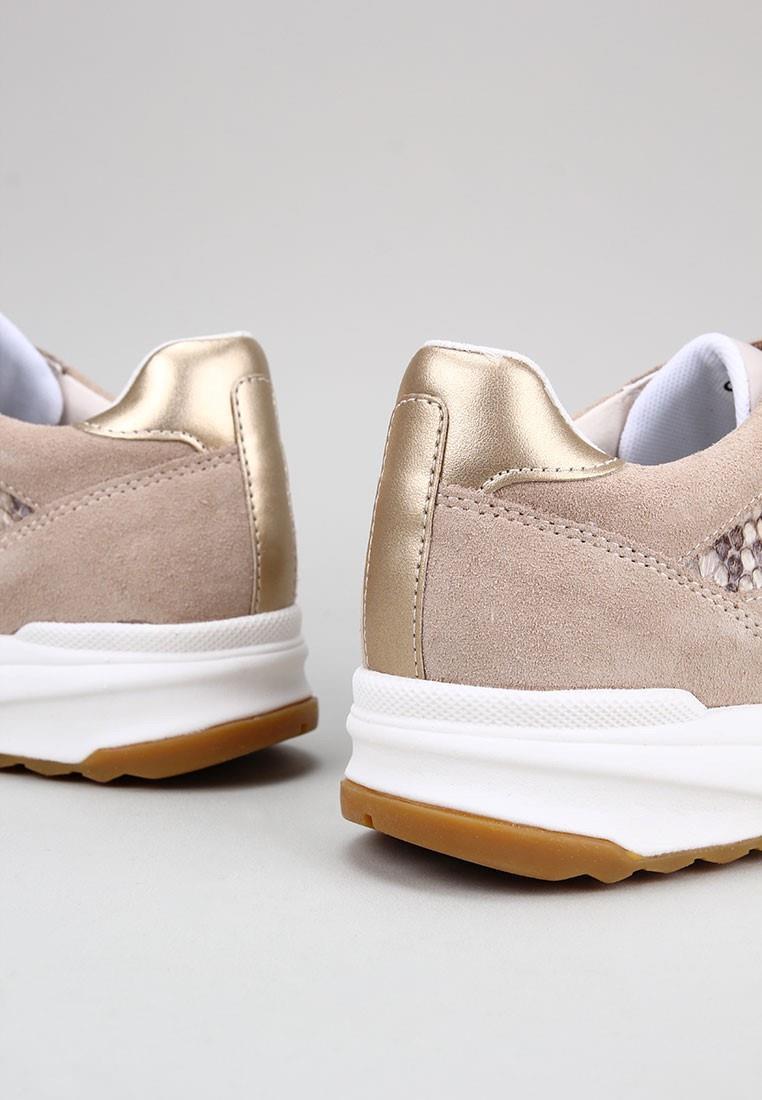 zapatos-de-mujer-geox-spa-oro